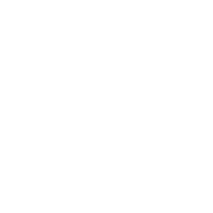 Es gibt einen Würfel in der Diät W.