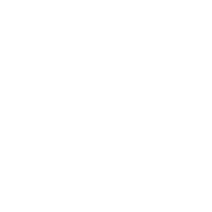 Herzschlag Puls Frequenz EKG Ratte Hausmaus Motiv