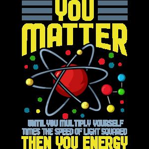 Wissenschaft Physik
