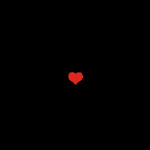 Weiches Herz