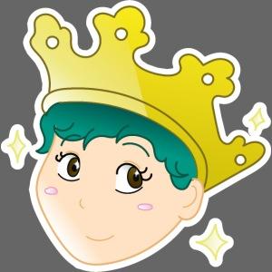 Wear a Crown