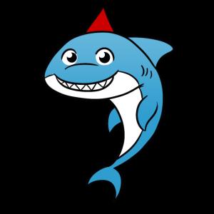 Hai Kindergeburtstag