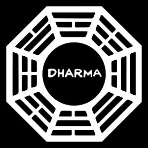 Dharma-Initiative