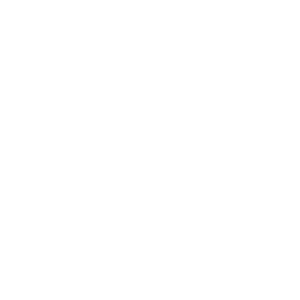 Dobermann Hund Sicherheit Squad Team Geschenk