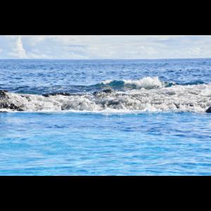 Azoren Atlantischer Ozean Portugal