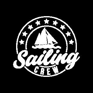 Sailing Crew – Segeln Segelsport Segelboot