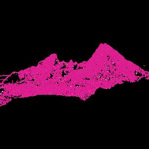 Watzmann pink