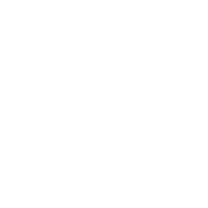 Segelboote Segelschiffe