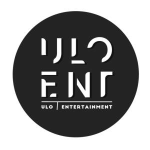 Ulo Entertainment