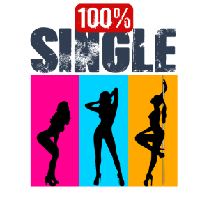 100 pro Single