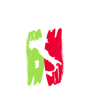 Geburtstagsgeschenk für Bürger von Napoli