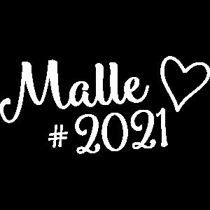 malle 2021 herz