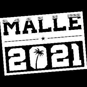 malle 2021 palme