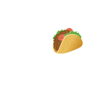 Taco Notruf 9 Juan Juan