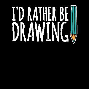 Malen Kreativität Farbpalette