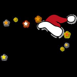 Hi Weihnachtsmann