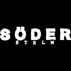 Süd STHLM