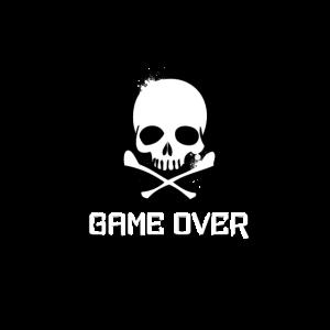 Spiel ist aus!