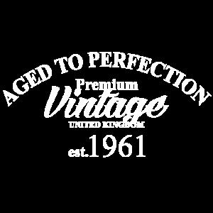 Bis zur Perfektion gereifte Kopie