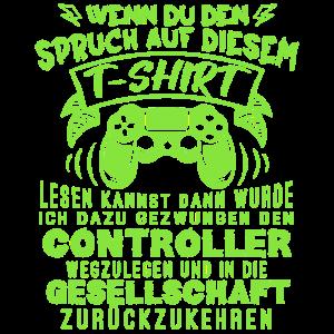 Gamer Zocker Games Pc