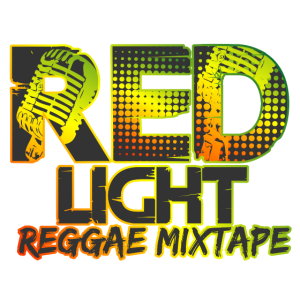 Red Light Reggae Mixtape