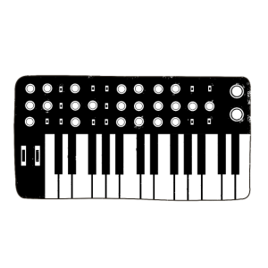 SYNTH & CHILL