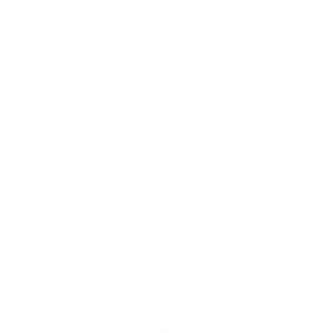 Fahrradausrüstung