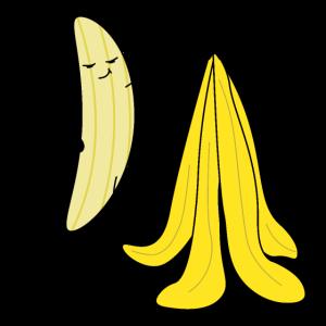 Lustige Bilder Banane