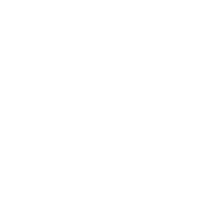 Synth Bot - Synthesizer