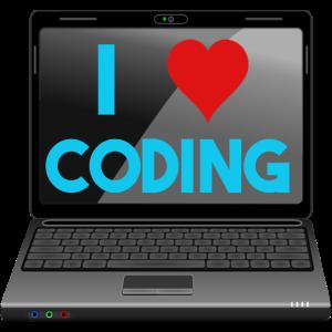 Programmieren, Programmierer, Informatiker