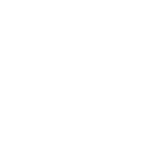 Save water and shower togehter