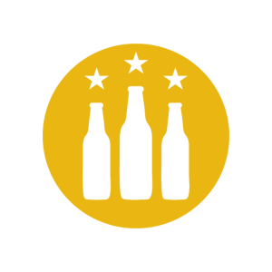 Internationaler Bierclub