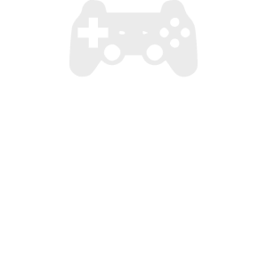 Gaming Gamer Geschenk