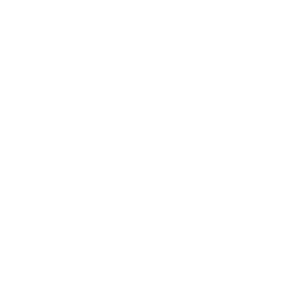 Südtirol Schnee Berge Italien Tiroler Ski