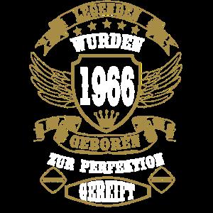55. Geburtstag Jahrgang 1966 55 Jahre Geschenk