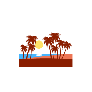 Virtuelle Vorlesungen