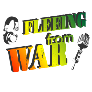 Fleeing from War- Undergroundsound Reggae Mixtape
