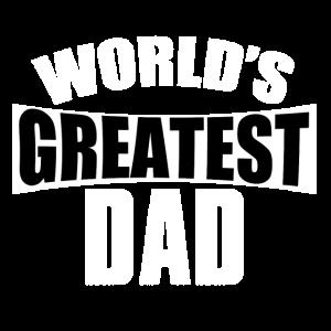 Mein Papa T-Shirt