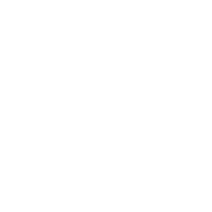 happy new year Vintage white