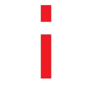 Fight Poverty & Hunger