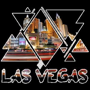 Las Vegas Nevada USA Amerika Casino