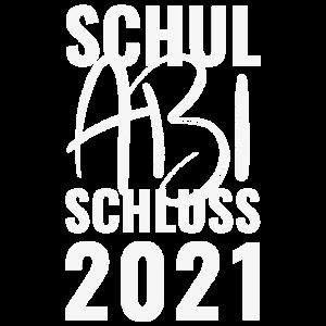 Abi 2021 Abschluss Abitur Schulabischluss Schule