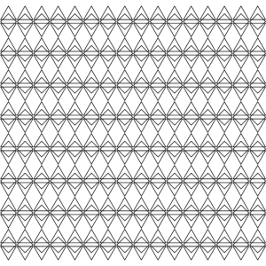 Grafik Design - Graphic Design