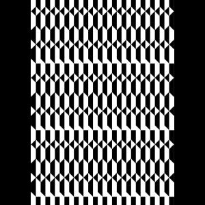 Geometric Design. Graphic Design. Grafik Design