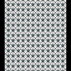 Graphic Design - Grafik Design