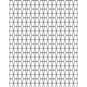 Graphic geometric Design