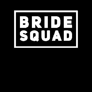 Braut Hochzeit Ehe Beziehung Liebe Familie