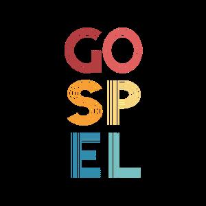 Gospel Retro