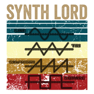 SYNTH LORD