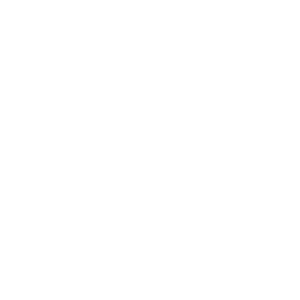 skyline fast furious cars auto symbol